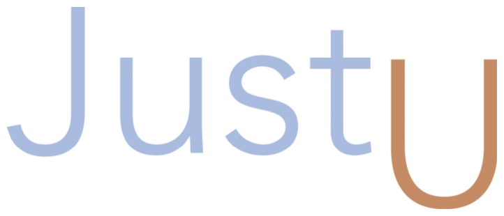 JustUTherapies